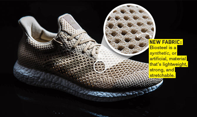 Biodegradable Studentsscholastic Article Chemistry For Footwear 7bfy6ygv Yyb6vfmI7g