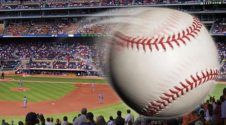 Nvthenpiaoliang Colorful Lip Shinning And Drooling Soft Standard Practice Ball Baseball Game Ball