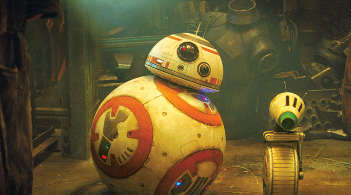 robots  star wars vs  the real world engineering article